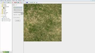Game Maker 3D Tutorial: Starter