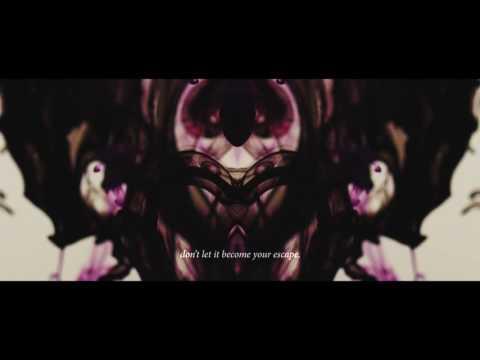 Silent Planet - Psychescape