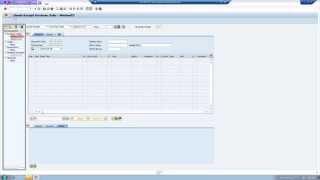 Worksoft Certify Test Script Execution on SAP