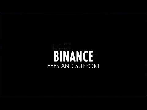 Bitcoin pelno sskaita