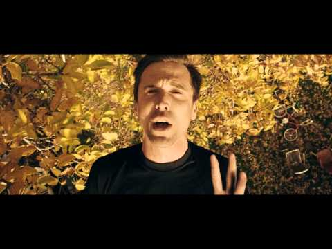 Download Billy Talent - Chasing the Sun HD Mp4 3GP Video and MP3