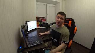 Доход на youtube и сколько я заработал