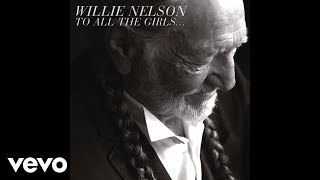 Willie Nelson Have You Ever Seen The Rain