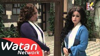 مسلسل زمن البرغوت 2 ـ الحلقة 20 العشرون كاملة HD | Zaman Al Bargouth