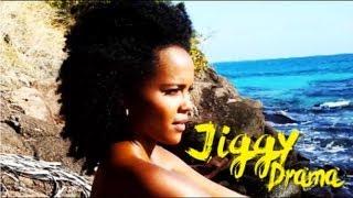 Video Beautiful de Jiggy Drama
