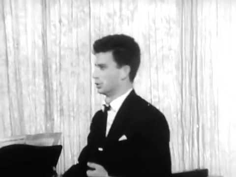Solovyanenko Світанок Mattinata Italian song 1965