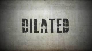 Dilated Trailer