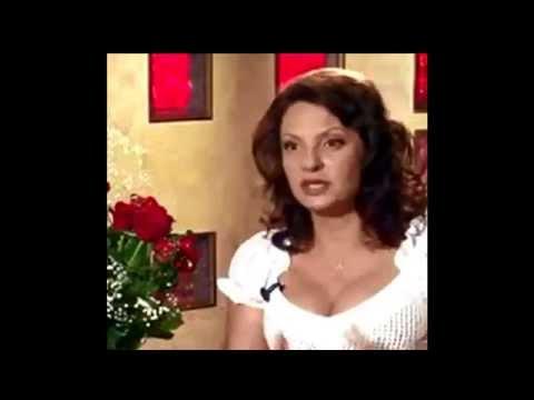 Наталья Толстая психолог Как быстро забыть любимого человека Пару советов