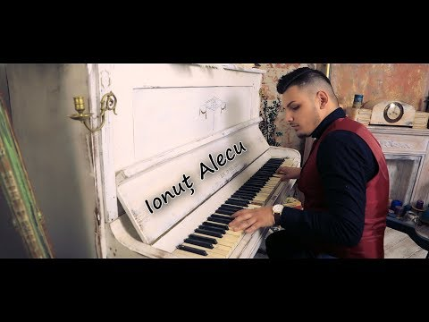 Ionut Alecu – Vei regreta Video