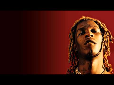 THE BEST YOUNG THUG TRACKS | ''Ready'' by PeeWee Longway ft Young Thug & Jose Guapo