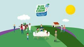 Miniature Youtube - Manifeste BleuBlancCoeur