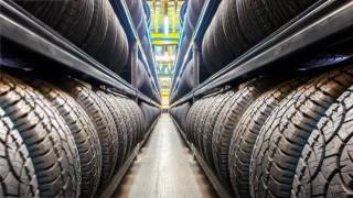 Tires | Owasso, OK  – Tate Boys Tire & Service
