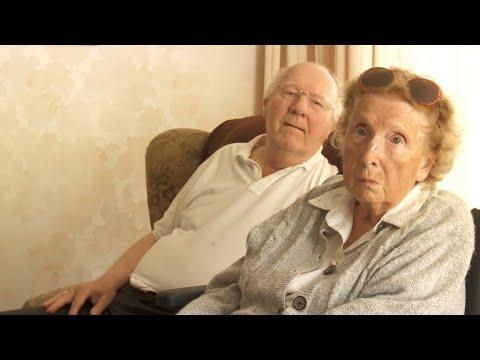 VdK TV: Senioren: Was ist geriatrische Rehabilitation?