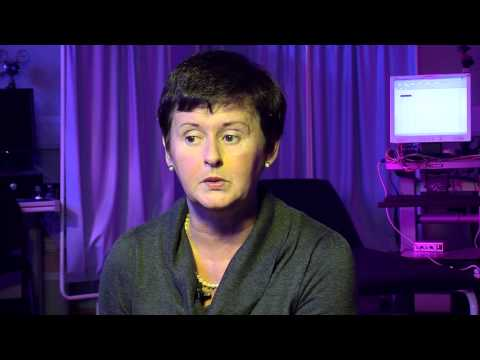 DT229 Clinical Measurement Science - Dublin Institute of Technology - DIT