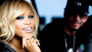 EVE feat. Styles P - That's what it is