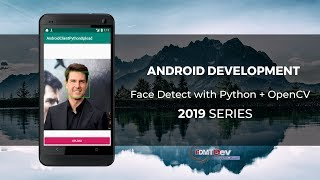 face recognition in android using opencv - Thủ thuật máy tính - Chia