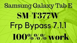 Samsung Galaxy C5 | SM-C5000 | Google Account 7 0 Bypass | 100