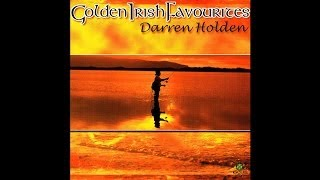 Darren Holden - When You Were Sweet Sixteen [Audio Stream]