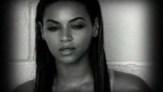 Beyoncé Feat. R.Kelly   If I Were A Boy (un)Official Video