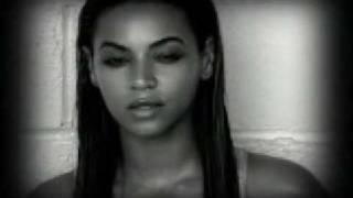 Beyoncé feat. R.Kelly - If I Were A Boy (un)Official Video