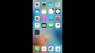 iPhone | iPad How to bypass Blocked Websites/Web filters at School,College,Work etc in 1 Minute