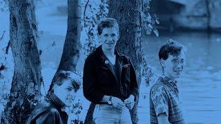 THE FARMER'S BOYS Kid Jensen 7th September 1983
