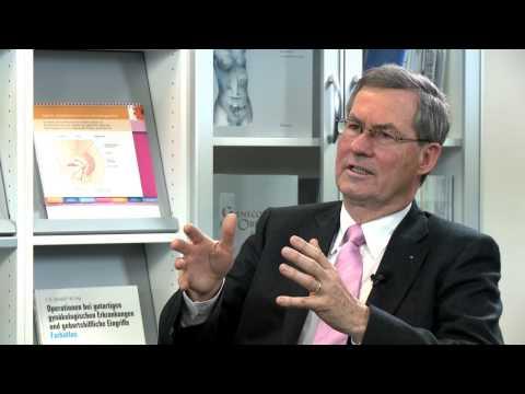 Wie sich bei der Osteochondrose zu setzen