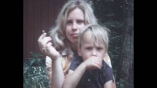 Sparrenberg Oisterwijk 1968