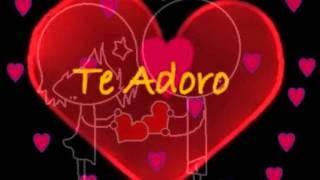 Armando Y Rene Ya No Yores Mujer