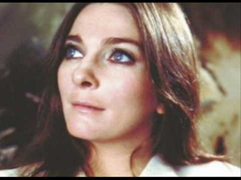 Just Like Tom Thumb's Blues (1966) (Song) by Judy Collins