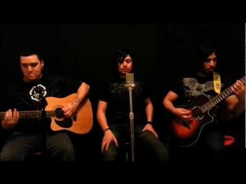 Autre - Broken Wings Acoustic