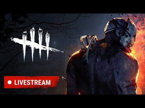 Dead By Daylight | #120 - Demise of the Faithful