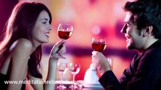 New Years Eve Romantic Dinner Music (Piano Bar, Smooth Jazz Lounge)