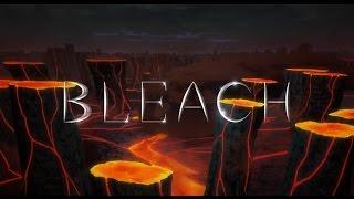 Блич фильм 4 Врата Ада Bleach Movie 4 Hell Chapter 2010