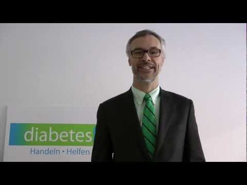 CBC-Entschlüsselungs diabetes