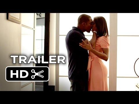 black coffee official trailer 1 2014 tiffany hines movie hd