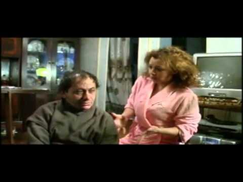 Армянски секс кахакум