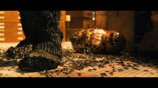 Trailer of L'apprenti sorcier (2010)