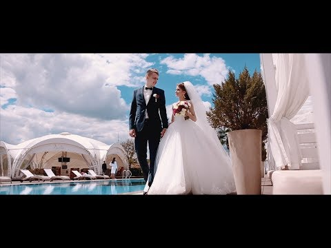 Breath Studio | Весільне відео, відео 27