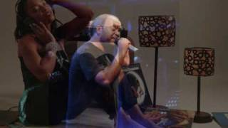 Yola Semedo Feat. Paulo Flores   Mar Azul
