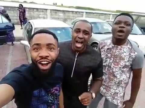 Best of Woli Arole and Asiri, Thier most viral skits back to back!