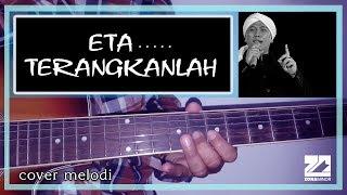 "OPICK - ""Eta Terangkanlah"" (khusnul Khotimah) | Instrumen Melodi Cover"