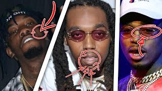 Migos Funniest Moments Pt. 2 (Funniest Compilation) *90% WILL LAUGH*