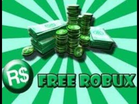 Cum să retragi bani din freebitcoin