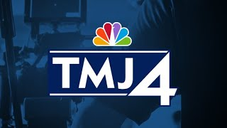 TMJ4 News Latest Headlines | April 27, 7pm