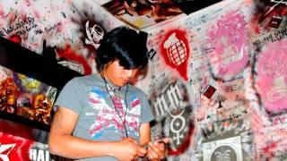 Por el suelo - Manu Chao