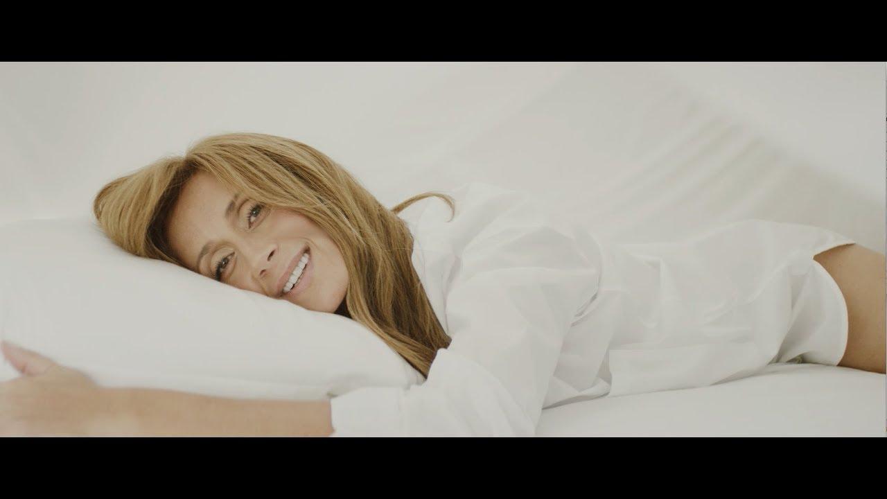 Lara Fabian — Je Suis A Toi