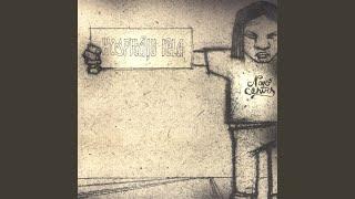 """Video thumbnail of """"Hospitāļu iela - Cilvēks No Zāles"""""""