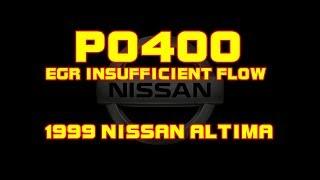p0400 - Kênh video giải trí dành cho thiếu nhi - KidsClip Net