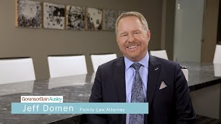 Video thumbnail: Advice to Christians Going Through Divorce
